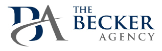 The Becker Agency